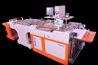 Variable Data Printing Machines
