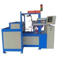 Hank Yarn Dyeing Machine