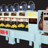 Surface Treatment Equipment