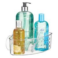 Soap Detergents