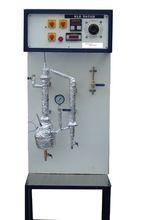 Air Diffusion Equipment