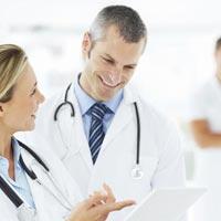 Medical Assistance Service