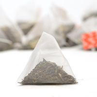 Nylon Tea Bag