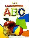 Alphabet Picture Books