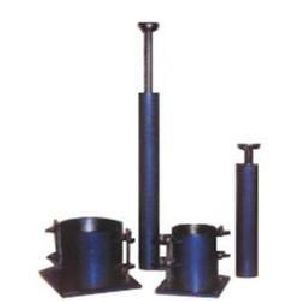 Compaction Mold