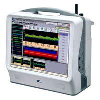 Transcranial Doppler System