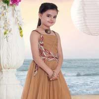Kids Ethnic Wears