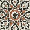 Arabian Textiles