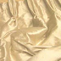 Silk Khadi Fabric