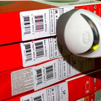 Barcodes Solutions