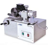 Die Polishing Machines