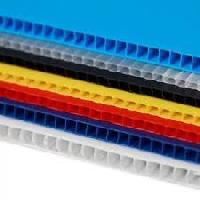 Polypropylene Board