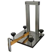 Galvanizing Machine