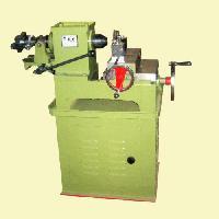 Adda Machine