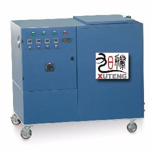 Hot Melting Machine
