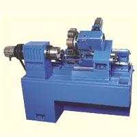 Cnc Bore Grinding Machine