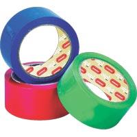 Bopp Self Adhesive Tape Plant