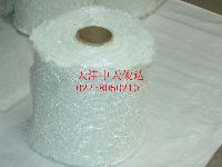 Stitch Mat
