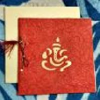Wedding & Invitation Cards - Manufacturers, Suppliers & Exporters ...