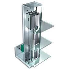 Elevator Kits