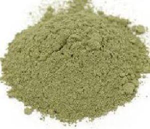 Dehydrated Apple Powder