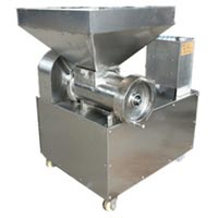 Chilli Grinding Machine