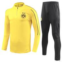 Footballs Wear
