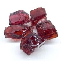 Raw Gemstones