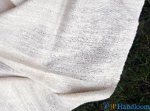 Eri Silk Fabrics