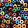 Indian Textile Fabrics