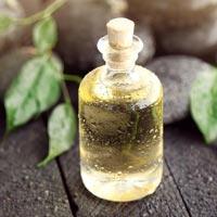Tree Oils