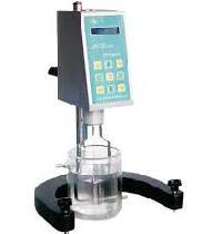 Viscosity Instruments