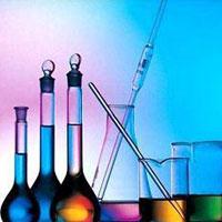Intermediate Chemical