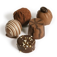 Confectionery & Bakery Products