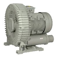 Air Agitation Blowers