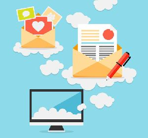 Newsletters Design Services