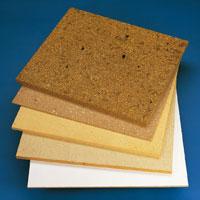 Rigid Polyurethane Foam Sheet