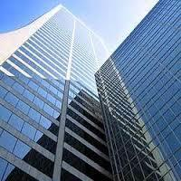 Commercial Property Dealers
