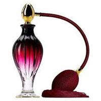 Indian Perfumes