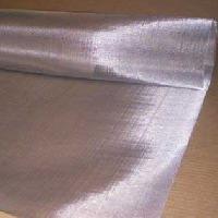 Bolting Fabric