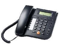 Caller Id Epabx System