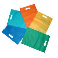 Polypropylene Carry Bags