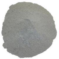 Magnesium Metal Powder