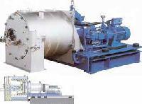 Industrial Centrifuge Filter