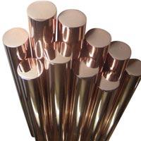 Copper Nickel Alloys