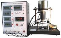 Thermal Lab Equipment