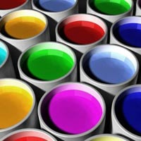 Specialty Coatings Chemicals