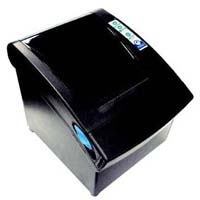 Tysso Receipt Printer