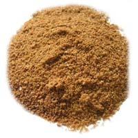 Roasted Sesame Powder