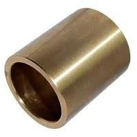 Phosphor Bronze Alloy